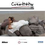 WORKSHOP CREATIVITY EN LEON GUANAJUATO