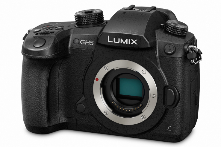 panasonic-new-gh5