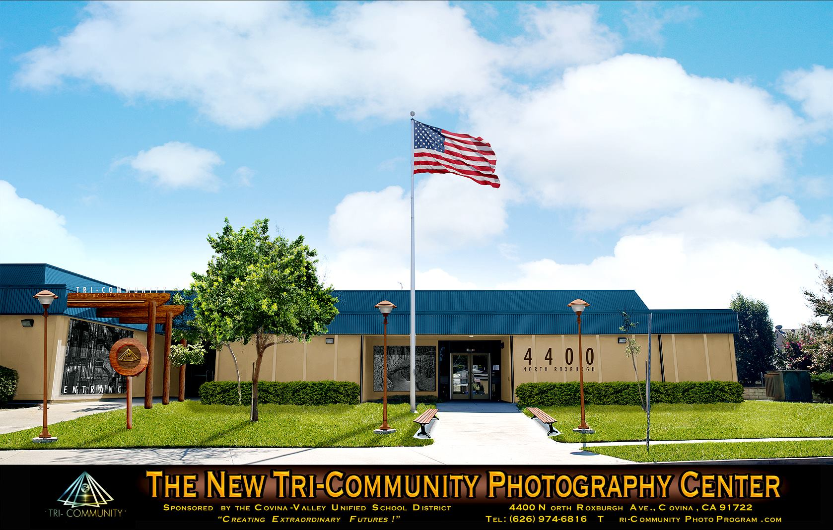TRI-COMMUNITY-SCHOOL-OF-PHOTOGRAPHY-COVINA_o