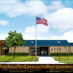 Tri-Community School of Photography January Classes