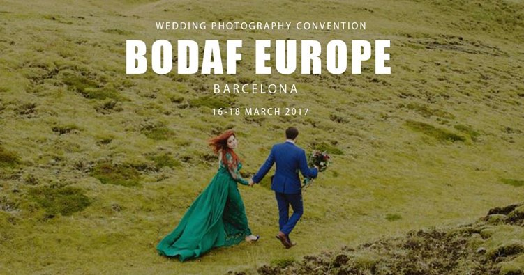 BODAF -EUROPE-CONVENTION-2017_o