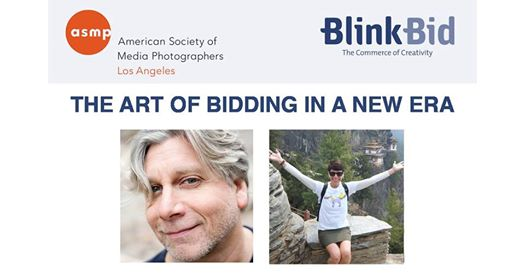 asmp-los-angeles-blinkbid_n