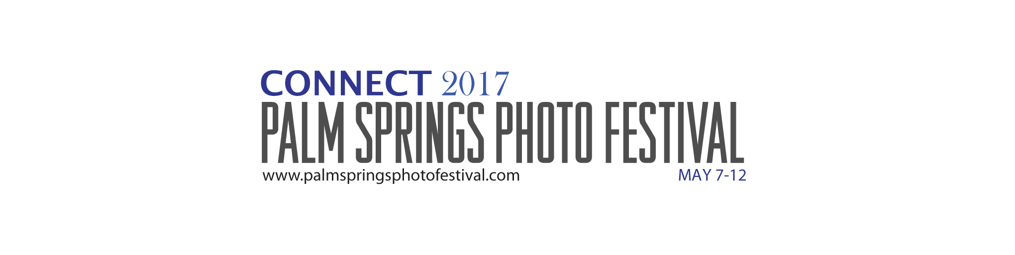 palm-springs-photo-festival-2017_o