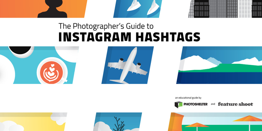 photographer-guide-hashtags-