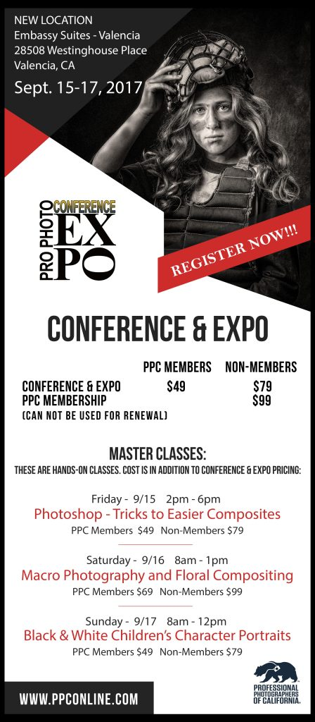 Photography-Expo-Valencia-CA-PPC