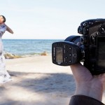 TTL and HSS for Olympus Empowering your creativity