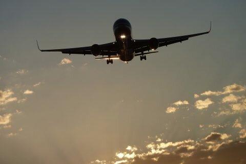 Vas a Viajar? Nueva Reglas de TSA afectan a todos los Fotógrafos & Videografos