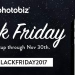 PhotoBiz 50% Off Setup through Nov. 30th.