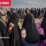 World Press Photo: Exposición 2018 en Lima Peru