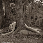 Sensuous Geographies: The Nude-International Juried Photography Exhibition