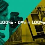 Gana el 100% vendiendo tus fotos y servicios
