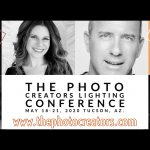 The Photo Creators Lighting Conference-Tucson Arizona