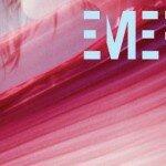 Emerging, Proxima Exhibicion en Annenberg Space for Photography