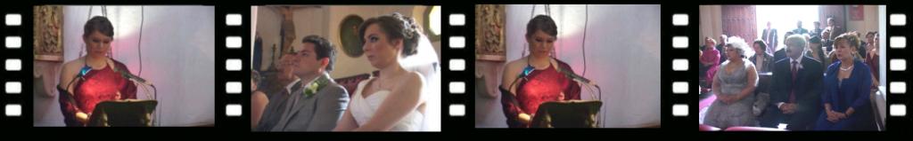 Videografos/Filmmakers