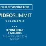 Entrevista con Luz Casal de VideoSummit 2016