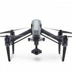 DJI Introduce Dos Nuevos Drones Para filmmaking