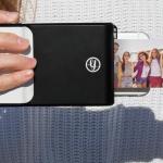 Ahora Puedes Imprimir fotos desde tu teléfono.