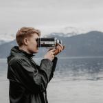 El poder del vídeo para captar clientes y seguidores